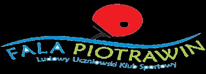 Strona Klubu Fala Piotrawin